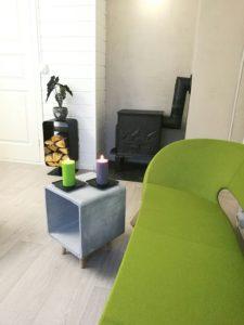 interior-vekommen-031016
